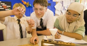 Apply for a secondary school place