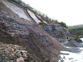 geodiversity_quarryface