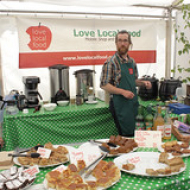 """County Show 2015 038 • <a style=""""font-size:0.8em;"""" href=""""http://www.flickr.com/photos/27734467@N04/18116784332/"""" target=""""_blank"""">View on Flickr</a>"""