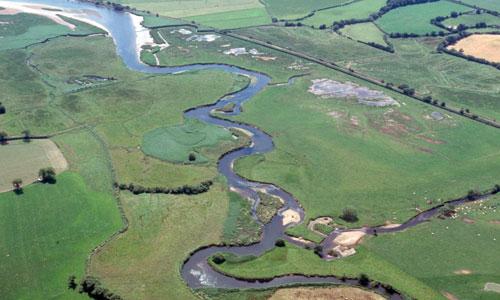 dca-axe-valley