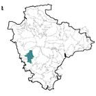 dca55-tavistock-dartmoor