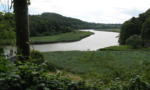 dca-middle-tamar-valley