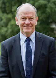 Dave Black picture