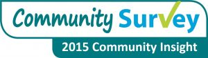 Community insight logo final