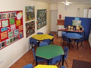 classroom1[1]