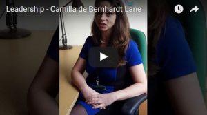 Camilla de Bernhardt Lane