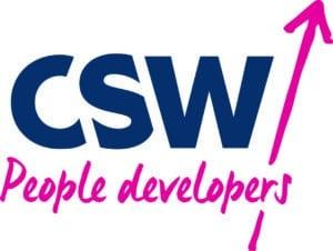 Careers Southwest Group logo