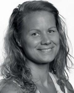 Daniela Pleiss
