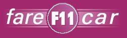 F11_logo