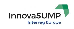 InnovaSUMP logo