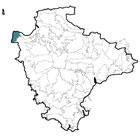 dca29-hartland