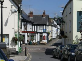 white hart hotel moretonhampstead and other nearbyshops