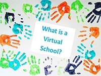 What-is-a-Virtual-School