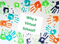 Why-a-Virtual-School