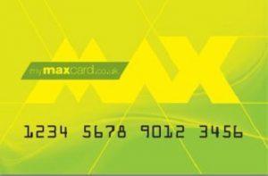 360-max-card