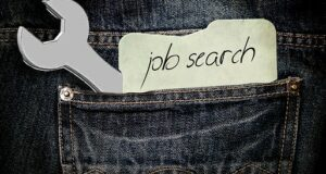 apply for a job now